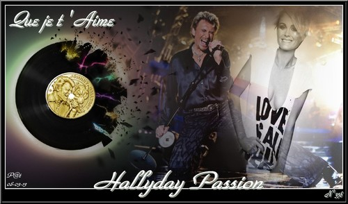 Hommage à Johnny Hallyday (1943-2017) - Page 6 0ux8o810