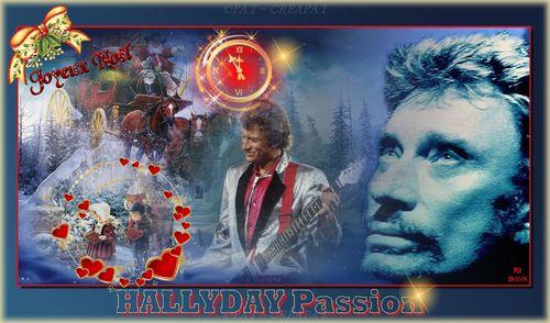 Hommage à Johnny Hallyday (1943-2017) 1ytxjp10
