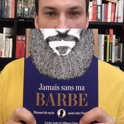 le Book Face 2-1210