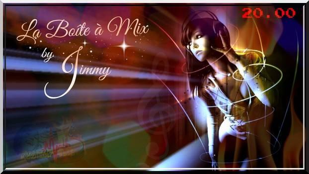 La Boite À Mix de Jimmy - Page 2 26793410