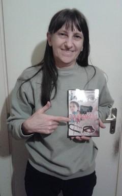 Mon livre sur Amazon 28235710