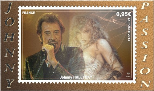 Hommage à Johnny Hallyday (1943-2017) - Page 4 2zhthp10