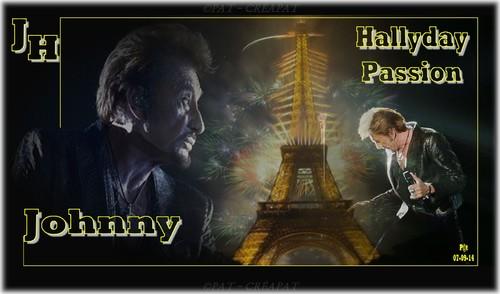 Hommage à Johnny Hallyday (1943-2017) 4d60bu10
