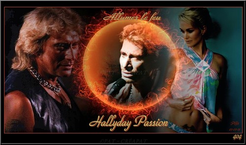 Hommage à Johnny Hallyday (1943-2017) - Page 5 4krlej10