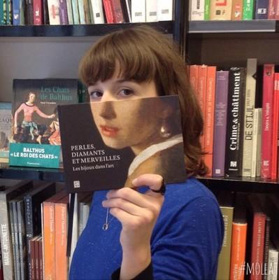 le Book Face 7-510