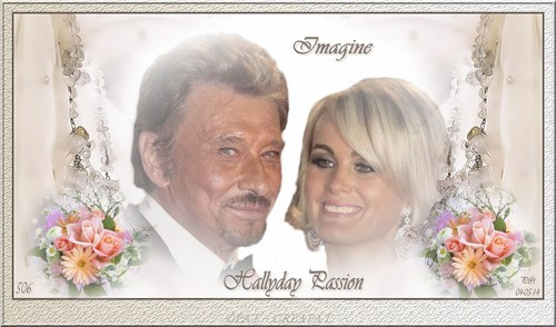 Hommage à Johnny Hallyday (1943-2017) - Page 2 72s1bn10