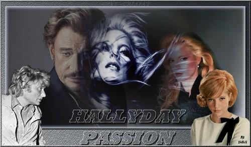 Hommage à Johnny Hallyday (1943-2017) 9dfzow10