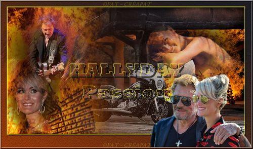 Hommage à Johnny Hallyday (1943-2017) B06bw610