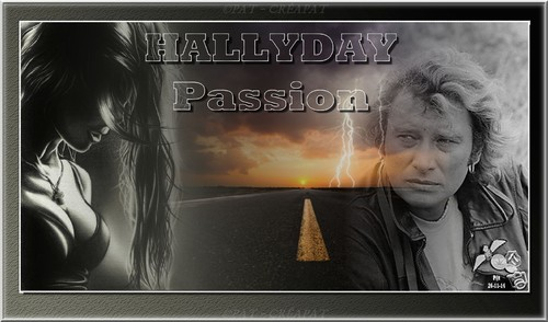 Hommage à Johnny Hallyday (1943-2017) Cp_pa-10