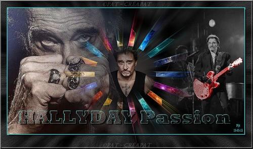 Hommage à Johnny Hallyday (1943-2017) Dhjhg910