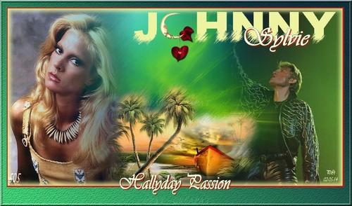 Hommage à Johnny Hallyday (1943-2017) - Page 2 Et_2vq10