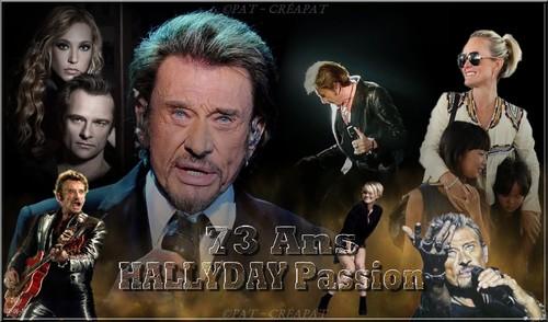 Hommage à Johnny Hallyday (1943-2017) Gwi6fd10