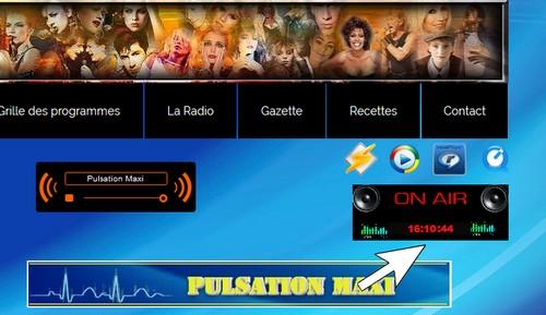 Le site de la Radio fait peau neuve et devient INTERACTIF ! Heure_10