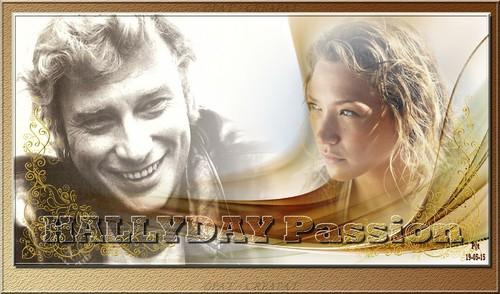 Hommage à Johnny Hallyday (1943-2017) I0y1ol10