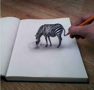 illusion d optique - Page 5 Ilusio10
