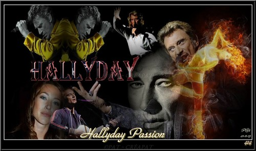 Hommage à Johnny Hallyday (1943-2017) - Page 5 Jw1pao10