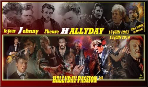Hommage à Johnny Hallyday (1943-2017) - Page 2 Jxp1l910
