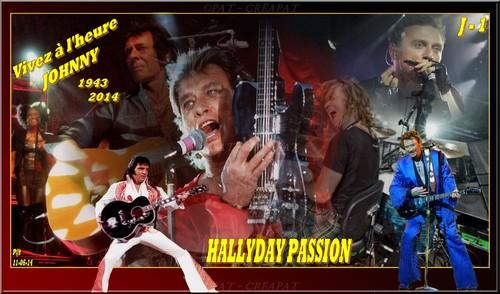 Hommage à Johnny Hallyday (1943-2017) - Page 2 Kg1xg810
