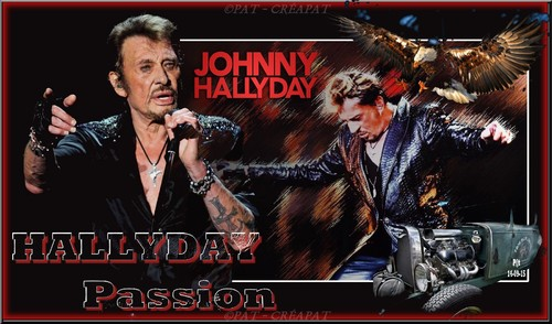 Hommage à Johnny Hallyday (1943-2017) Oihzum10