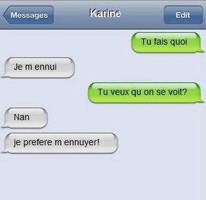 Humour sur les texto !!! Origin11
