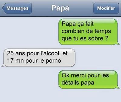 Humour sur les texto !!! Papa-s11