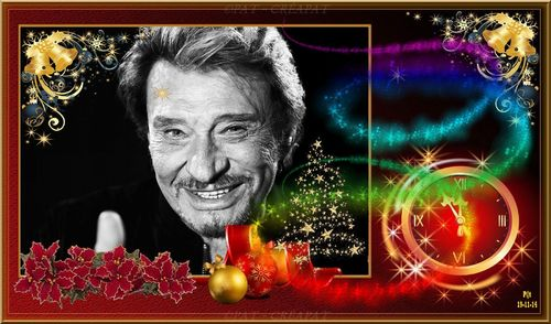 Hommage à Johnny Hallyday (1943-2017) - Page 2 Qhaucp10