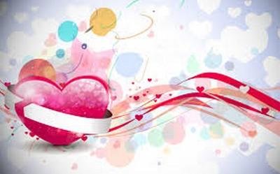 Mardi 14 fevrier bonne Saint Valentin  Saint_10