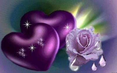 Mardi 14 fevrier bonne Saint Valentin  Saint_12