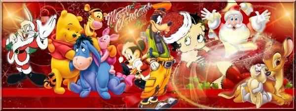 Joyeux Noël à tous ! - Page 2 Sans_t13