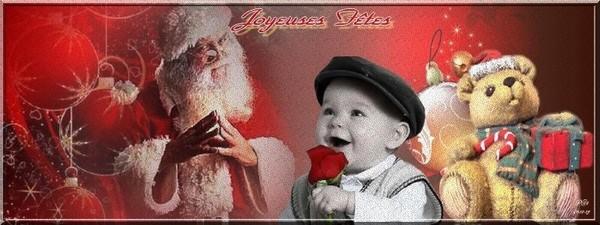 Joyeux Noël à tous ! - Page 2 Sans_t15