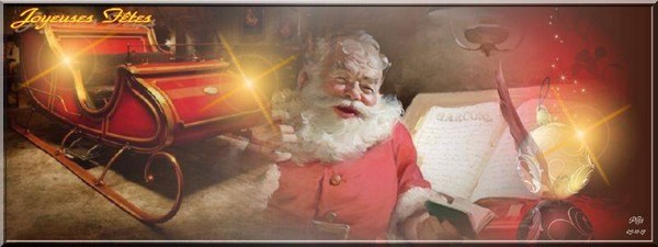 Joyeux Noël à tous ! - Page 2 Sans_t16
