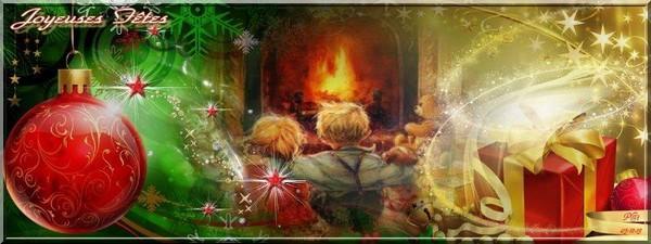 Joyeux Noël à tous ! - Page 2 Sans_t17