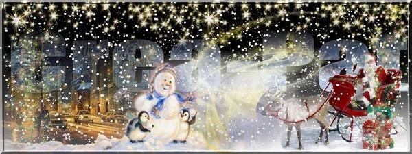 Joyeux Noël à tous ! - Page 2 Sans_t19