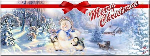 Joyeux Noël à tous ! - Page 2 Sans_t20