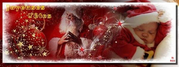Joyeux Noël à tous ! - Page 2 Sans_t23