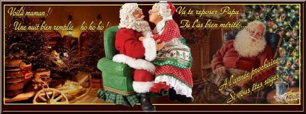 Joyeux Noël à tous ! - Page 2 Sans_t24