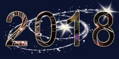 Bonne année 2018 Sans_t35