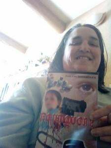 Mon livre sur Amazon - Page 3 Sylvie10