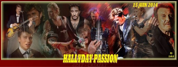 Hommage à Johnny Hallyday (1943-2017) - Page 5 T58i0b10