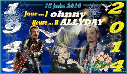 Hommage à Johnny Hallyday (1943-2017) - Page 2 Tc2oiw10