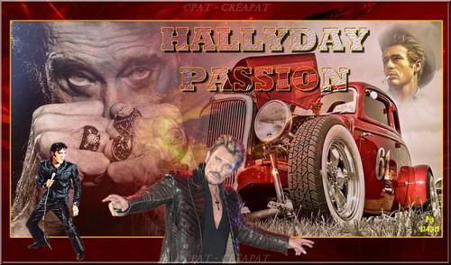 Hommage à Johnny Hallyday (1943-2017) Yswwvq10
