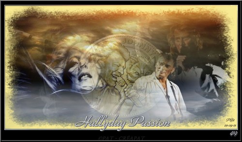 Hommage à Johnny Hallyday (1943-2017) - Page 5 Zhvpfv10