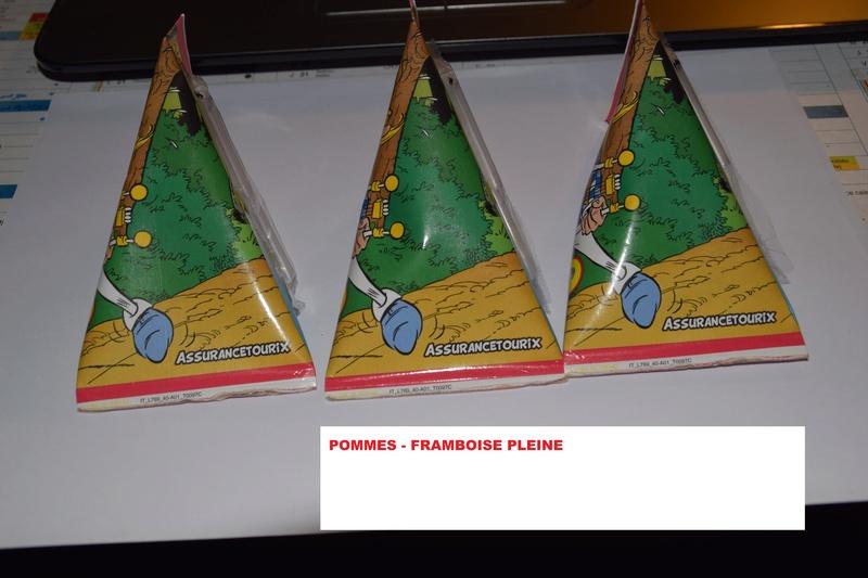 Les échanges de Polo du 89 - Page 3 A_fair10