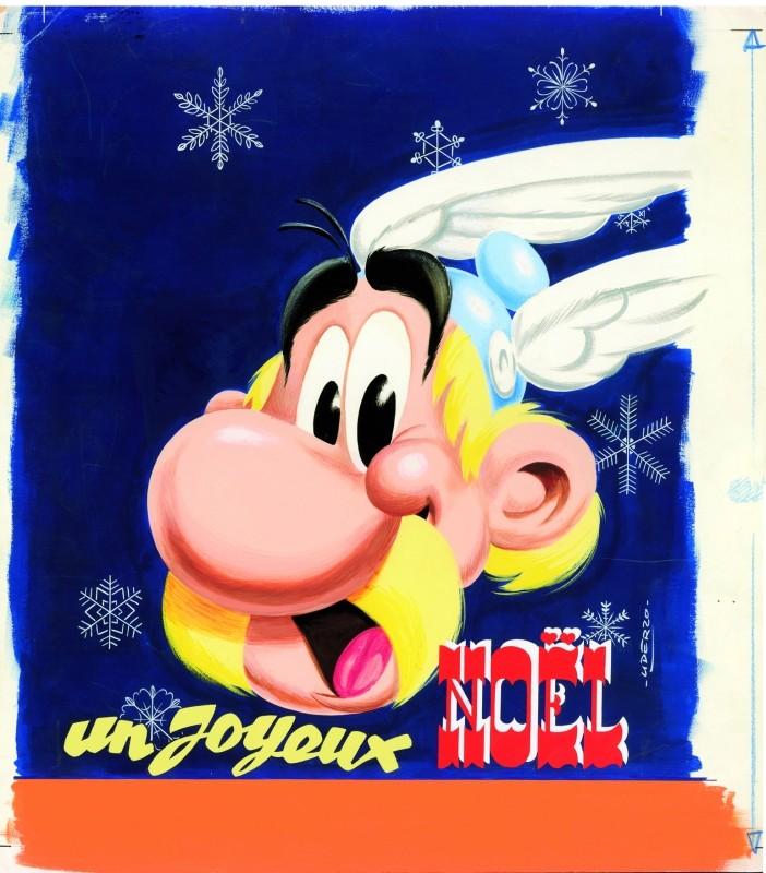 Joyeux noël !!! Asteri12