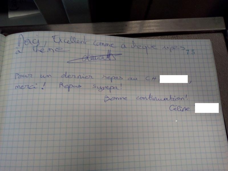 AIDE POUR UN REPAS A THEME SUR LE MONDE DES GAULOIS Asteri17