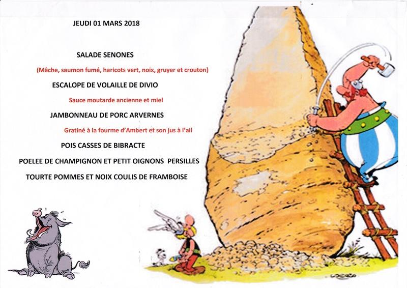AIDE POUR UN REPAS A THEME SUR LE MONDE DES GAULOIS Fofo_a10