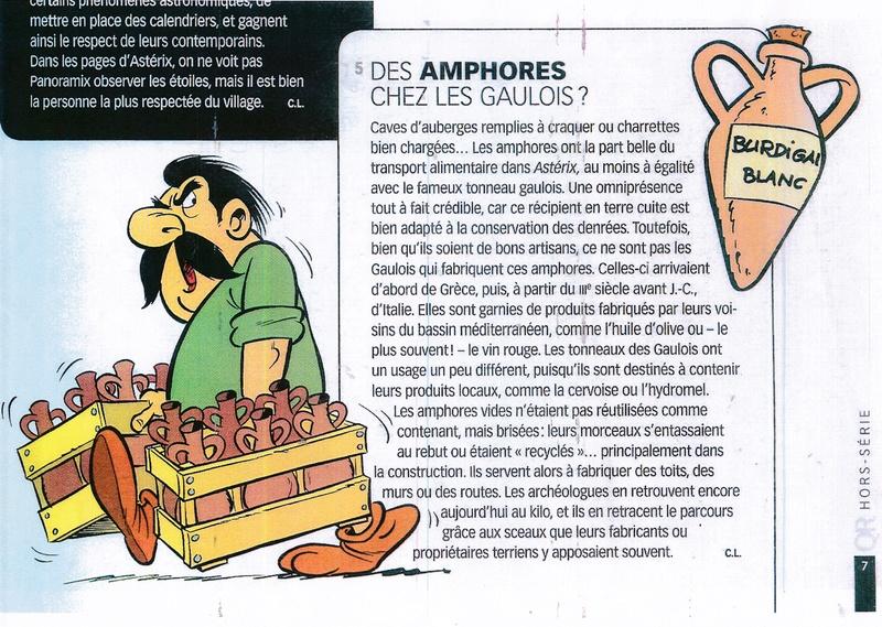 AIDE POUR UN REPAS A THEME SUR LE MONDE DES GAULOIS Fofo_a19