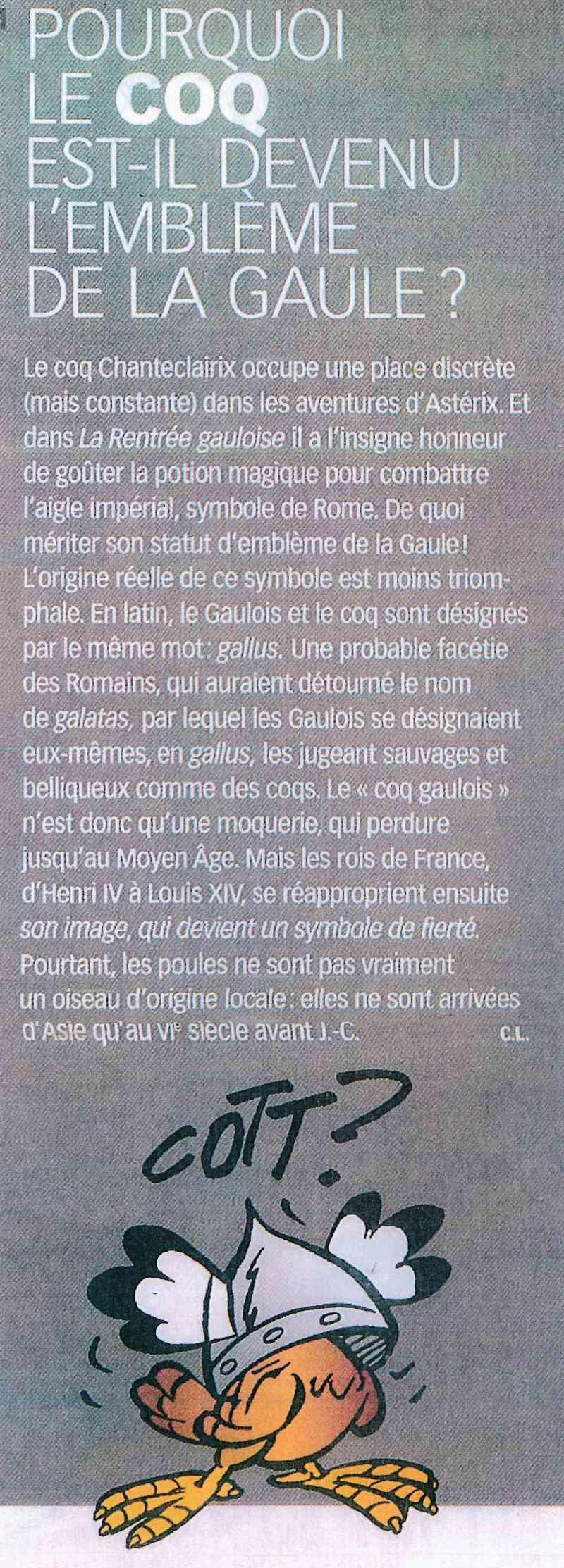 AIDE POUR UN REPAS A THEME SUR LE MONDE DES GAULOIS Fofo_a22