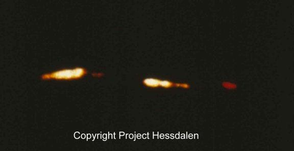 [SUJET UNIQUE] Hessdalen - Page 13 H-a7-m10