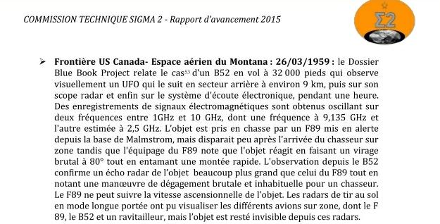 - (Velasco Jean-Jacques) Lettre ouverte aux sceptiques  Screen28